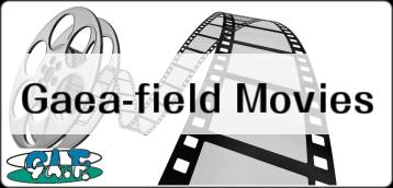 gaea-field movies
